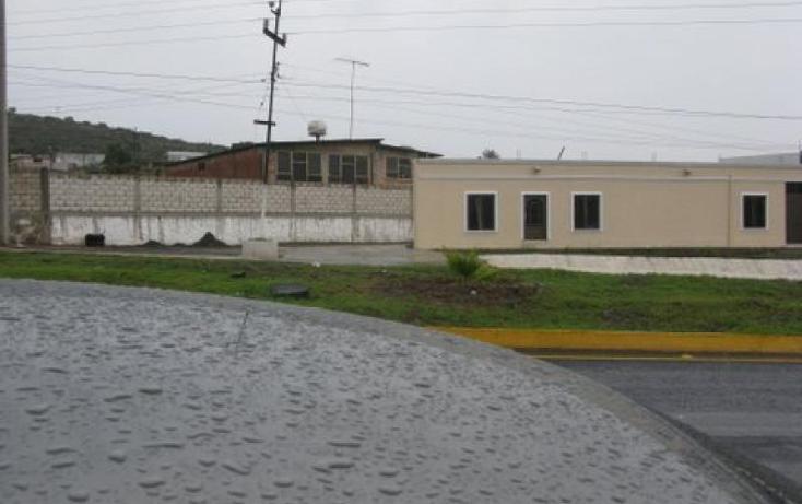 Foto de terreno habitacional en venta en  0, xolostitla de morelos (xolostitla), epazoyucan, hidalgo, 419690 No. 05