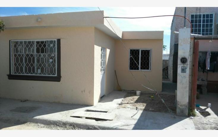 Foto de casa en venta en  0, zaragoza sur, torreón, coahuila de zaragoza, 1590784 No. 01