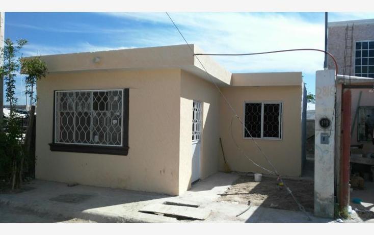 Foto de casa en venta en  0, zaragoza sur, torreón, coahuila de zaragoza, 1590784 No. 02