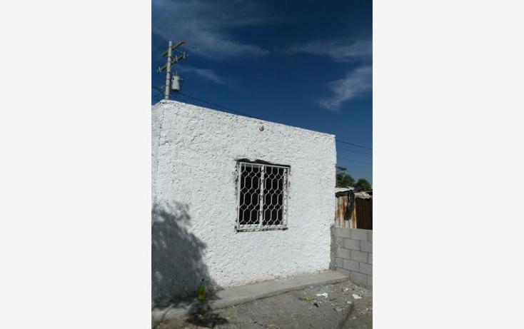 Foto de casa en venta en  0, zaragoza sur, torreón, coahuila de zaragoza, 1590784 No. 04