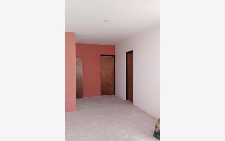 Foto de casa en venta en  0, zaragoza sur, torreón, coahuila de zaragoza, 1590784 No. 06