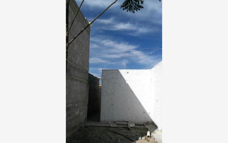 Foto de casa en venta en  0, zaragoza sur, torreón, coahuila de zaragoza, 1590784 No. 09