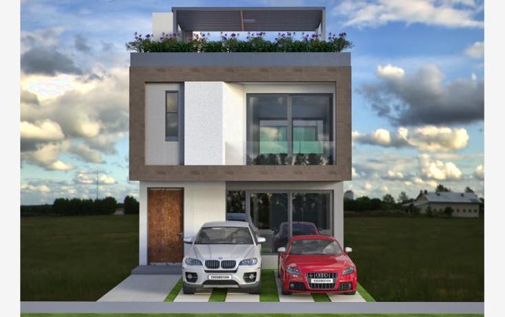 Foto de casa en venta en  0, zona cementos atoyac, puebla, puebla, 1826620 No. 01