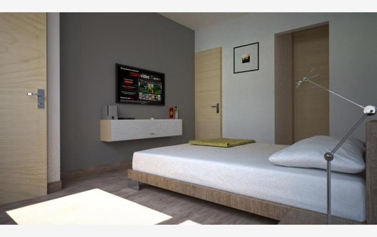 Foto de casa en venta en  0, zona cementos atoyac, puebla, puebla, 1826620 No. 05