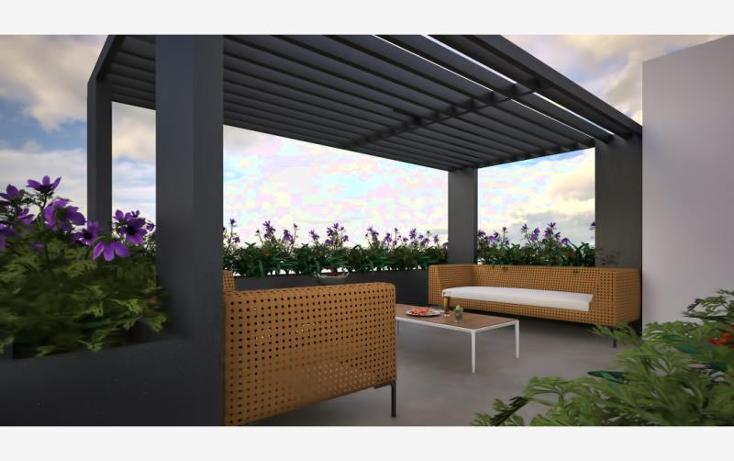 Foto de casa en venta en  0, zona cementos atoyac, puebla, puebla, 1826620 No. 07