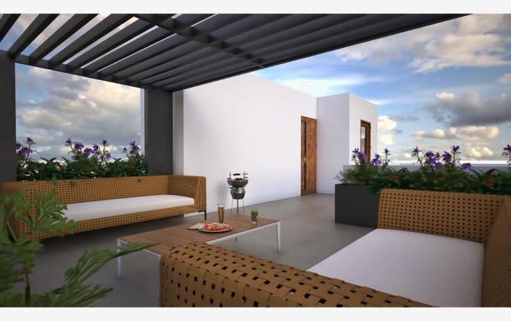 Foto de casa en venta en  0, zona cementos atoyac, puebla, puebla, 1826620 No. 08