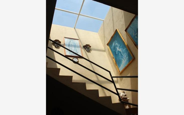 Foto de casa en venta en  0, zona este milenio iii, el marqués, querétaro, 2031908 No. 02