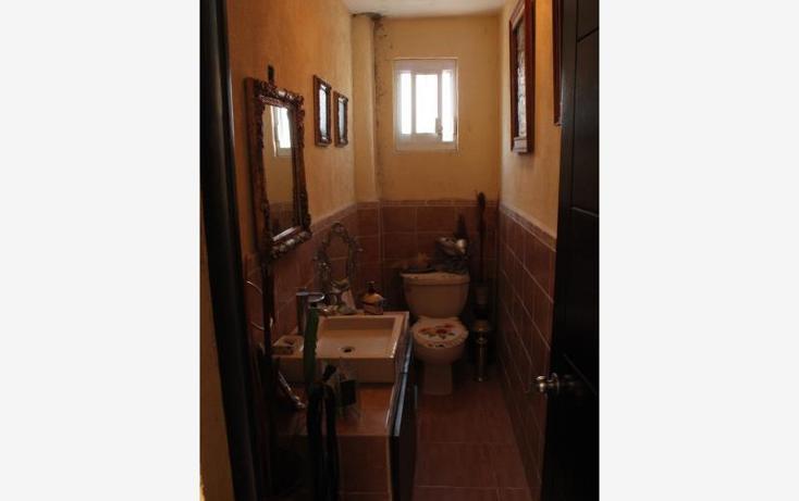 Foto de casa en venta en  0, zona este milenio iii, el marqués, querétaro, 2031908 No. 14