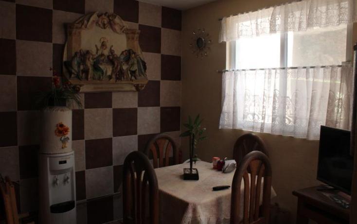 Foto de casa en venta en  0, zona este milenio iii, el marqués, querétaro, 2031908 No. 15