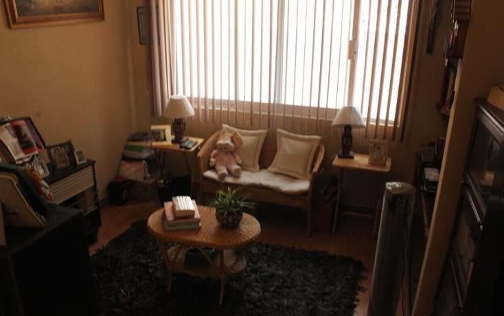 Foto de casa en venta en  0, zona este milenio iii, el marqués, querétaro, 2031908 No. 16