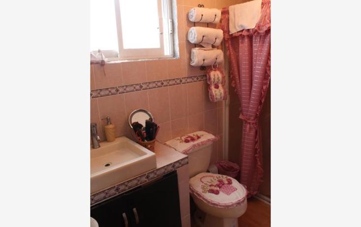 Foto de casa en venta en  0, zona este milenio iii, el marqués, querétaro, 2031908 No. 17