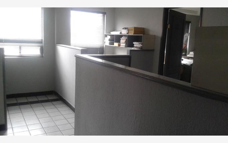 Foto de oficina en renta en  0, zona industrial nombre de dios, chihuahua, chihuahua, 1763966 No. 07