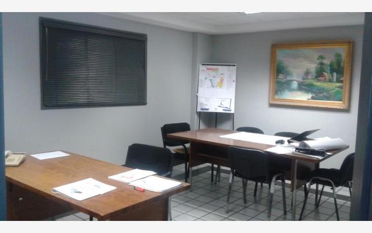 Foto de oficina en renta en  0, zona industrial nombre de dios, chihuahua, chihuahua, 1763966 No. 09