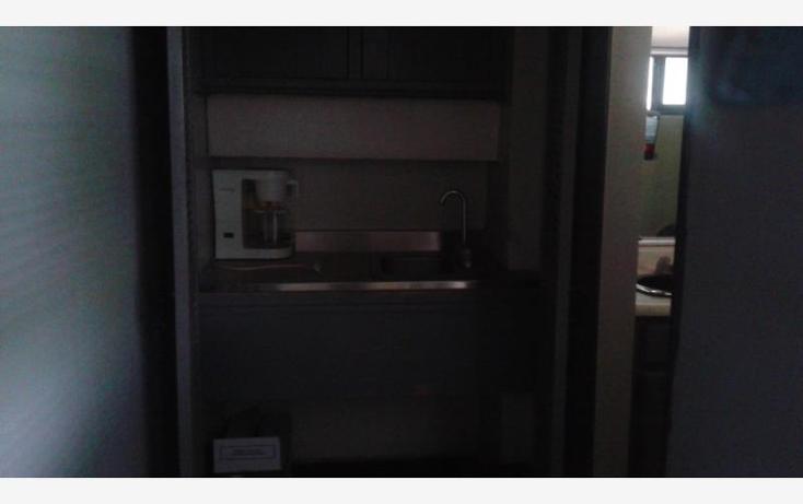 Foto de oficina en renta en  0, zona industrial nombre de dios, chihuahua, chihuahua, 1763966 No. 10