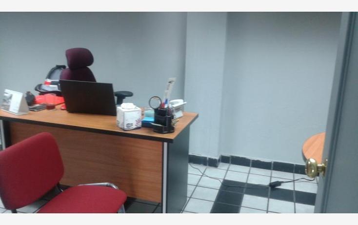 Foto de oficina en renta en  0, zona industrial nombre de dios, chihuahua, chihuahua, 1763966 No. 13