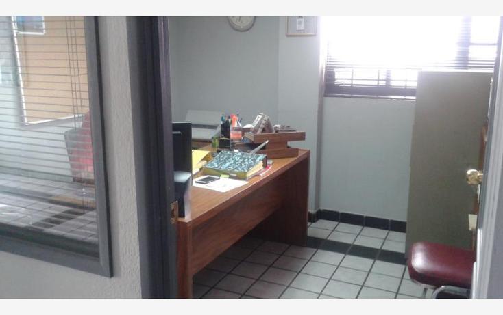 Foto de oficina en renta en  0, zona industrial nombre de dios, chihuahua, chihuahua, 1763966 No. 14