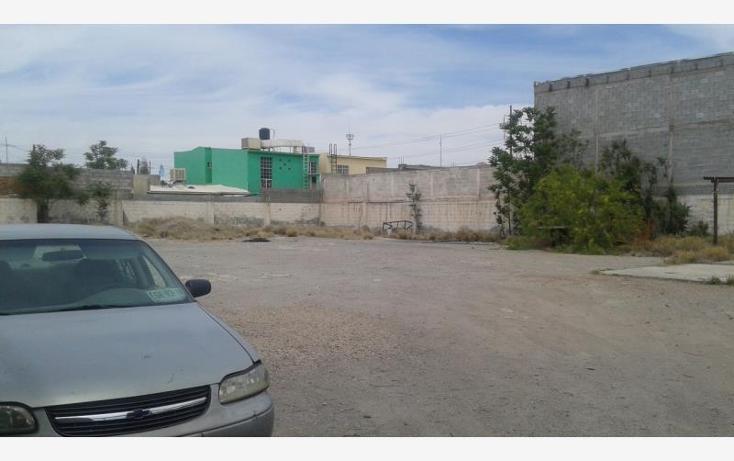 Foto de oficina en renta en  0, zona industrial nombre de dios, chihuahua, chihuahua, 1763966 No. 15