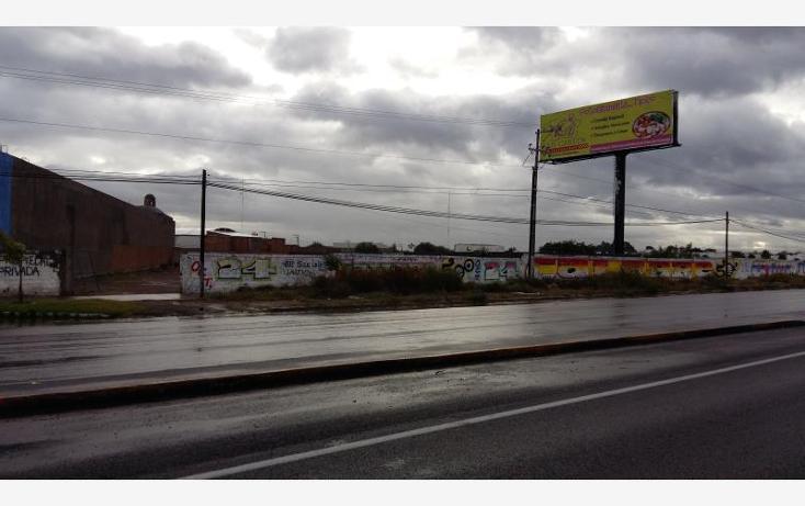 Foto de terreno comercial en venta en  0, zona industrial, san luis potos?, san luis potos?, 1450243 No. 03