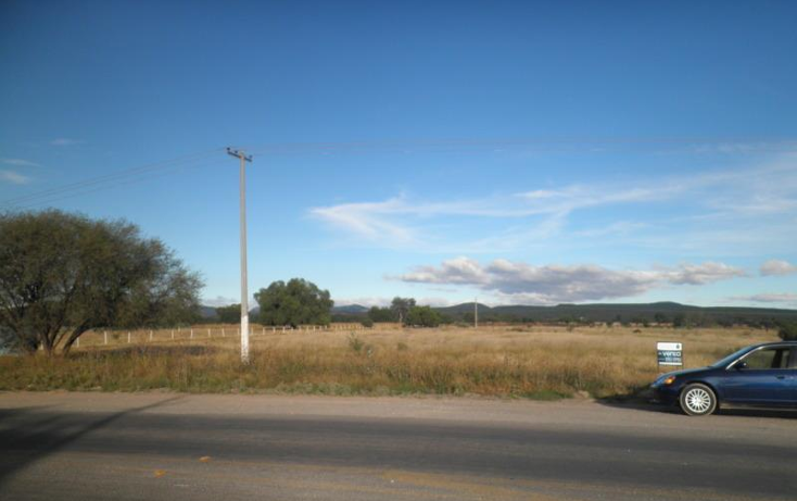 Foto de terreno industrial en venta en 00 00, la griega, el marqu?s, quer?taro, 1764170 No. 02