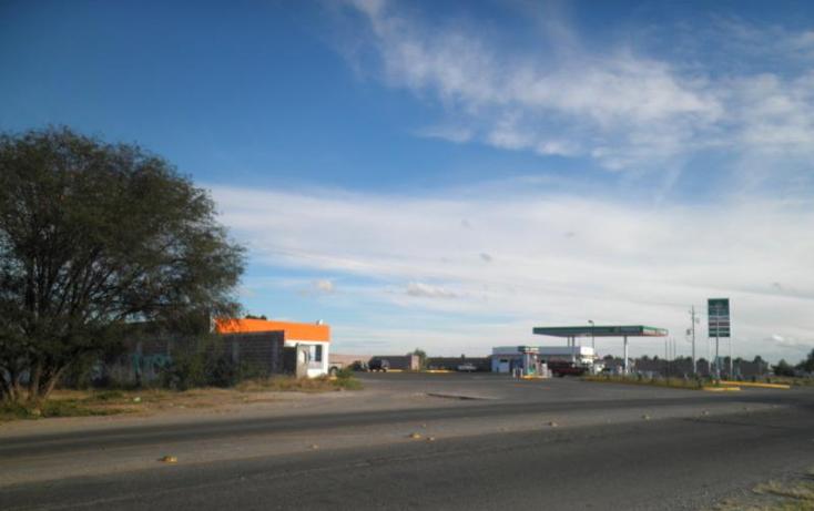 Foto de terreno industrial en venta en 00 00, la griega, el marqu?s, quer?taro, 1764170 No. 04