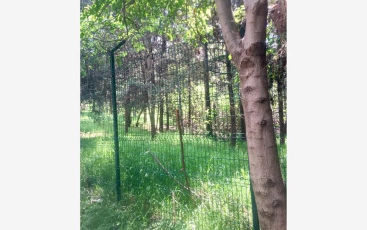 Foto de terreno comercial en venta en 00 00, lomas de chapultepec ii sección, miguel hidalgo, distrito federal, 3419235 No. 03