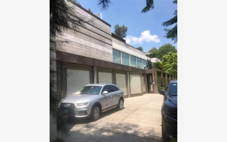 Foto de terreno comercial en venta en 00 00, lomas de chapultepec ii sección, miguel hidalgo, distrito federal, 3419235 No. 11