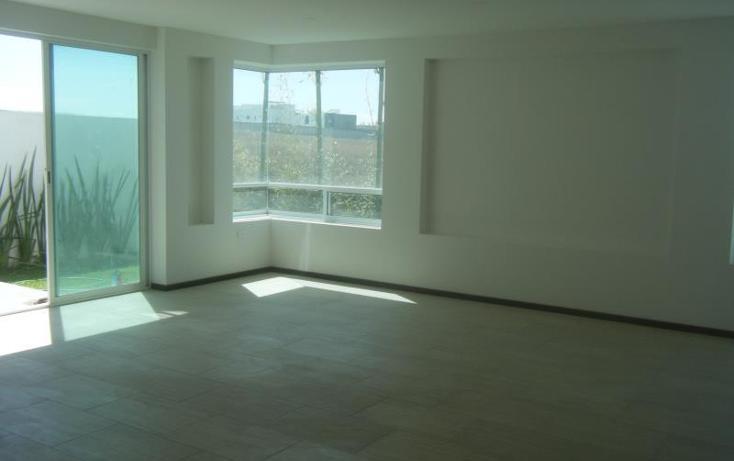 Foto de casa en venta en 00 00, san andrés cholula, san andrés cholula, puebla, 961763 No. 03