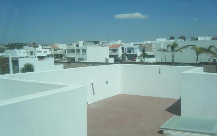 Foto de casa en venta en 00 00, san andrés cholula, san andrés cholula, puebla, 961763 No. 09