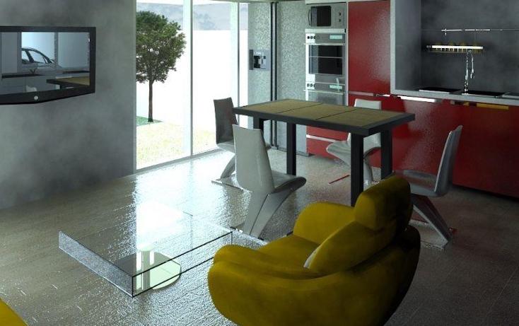 Foto de casa en venta en  00, santa anita, huamantla, tlaxcala, 1537202 No. 04