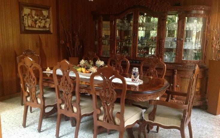 Foto de casa en venta en 00 00, virginia, boca del río, veracruz de ignacio de la llave, 397335 No. 09
