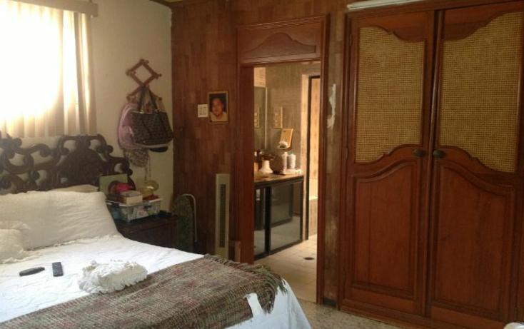 Foto de casa en venta en 00 00, virginia, boca del río, veracruz de ignacio de la llave, 397335 No. 13