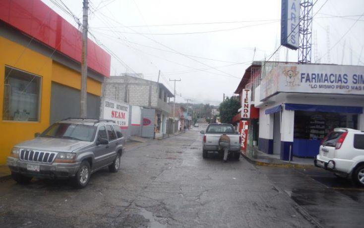 Foto de local en venta en 00, 24 de febrero, yautepec, morelos, 1845744 no 02