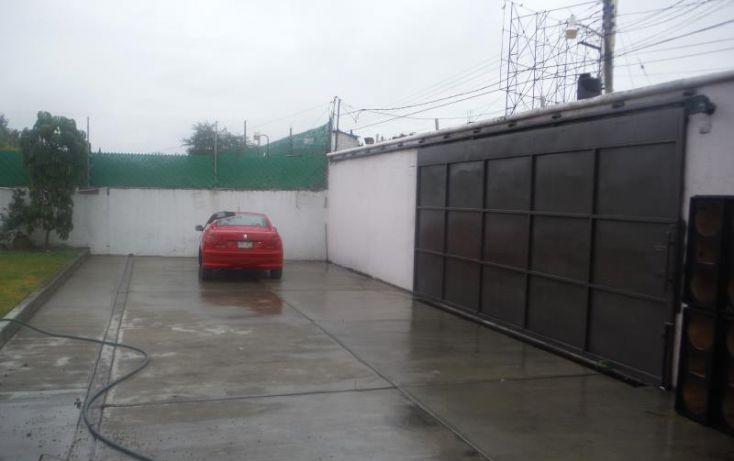 Foto de local en venta en 00, 24 de febrero, yautepec, morelos, 1845744 no 03