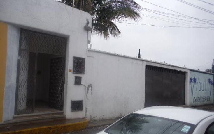 Foto de local en venta en 00, 24 de febrero, yautepec, morelos, 1845744 no 04