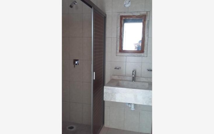 Foto de casa en venta en  00, 8 de marzo, boca del río, veracruz de ignacio de la llave, 1849542 No. 07