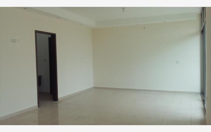 Foto de casa en venta en  00, 8 de marzo, boca del río, veracruz de ignacio de la llave, 1849542 No. 15