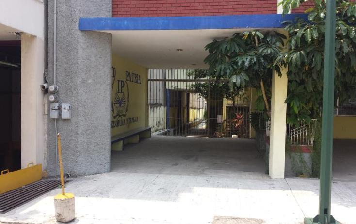 Foto de edificio en venta en  00, águila, tampico, tamaulipas, 1123391 No. 03