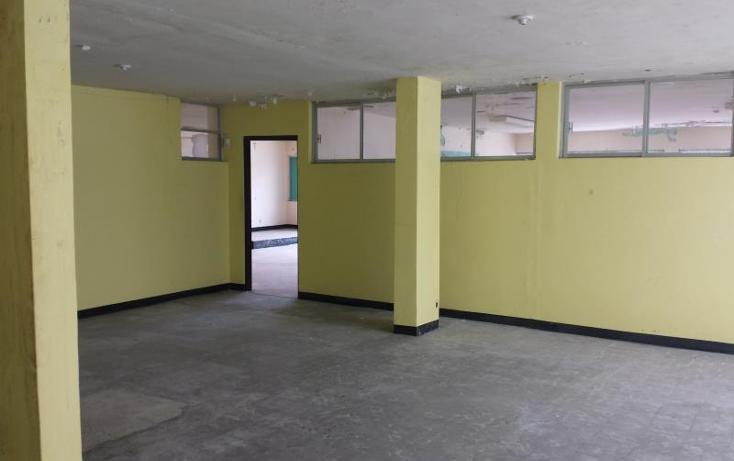 Foto de edificio en venta en  00, águila, tampico, tamaulipas, 1123391 No. 05