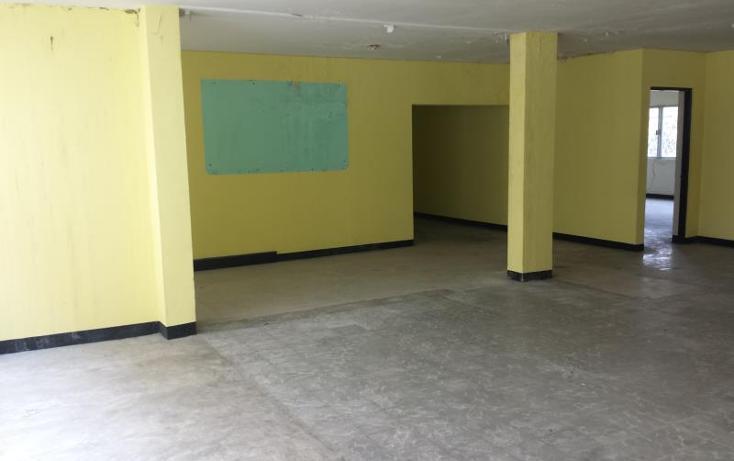 Foto de edificio en venta en  00, águila, tampico, tamaulipas, 1123391 No. 06