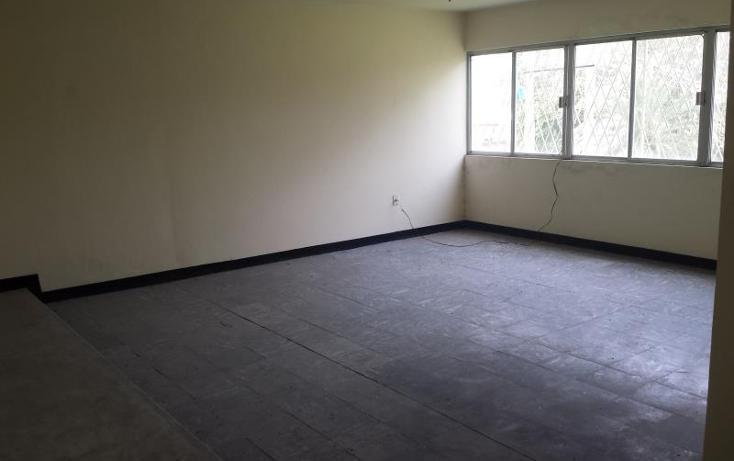 Foto de edificio en venta en  00, águila, tampico, tamaulipas, 1123391 No. 08