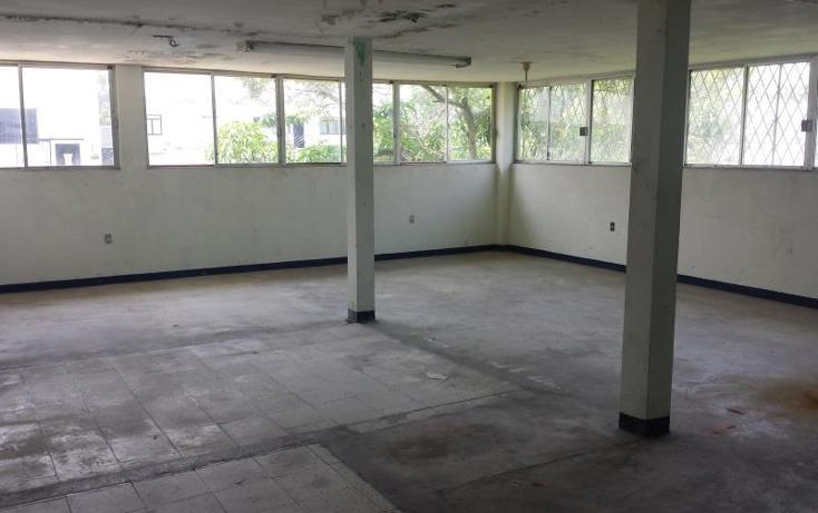 Foto de edificio en venta en  00, águila, tampico, tamaulipas, 1123391 No. 09
