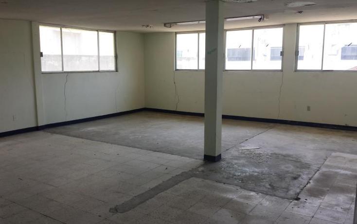 Foto de edificio en venta en  00, águila, tampico, tamaulipas, 1123391 No. 10