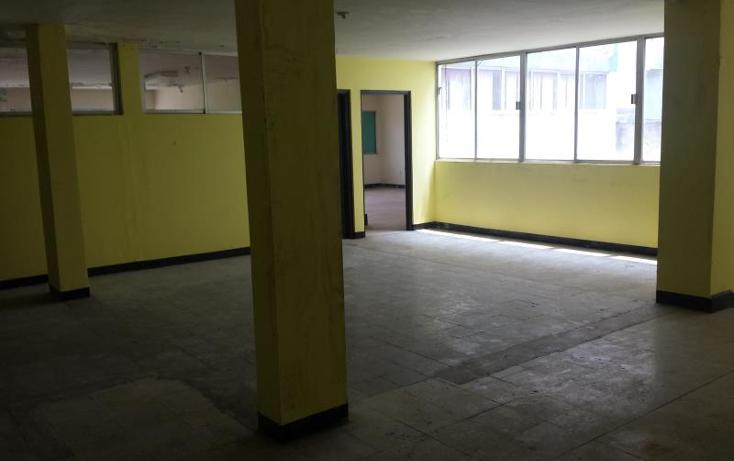 Foto de edificio en venta en  00, águila, tampico, tamaulipas, 1123391 No. 11