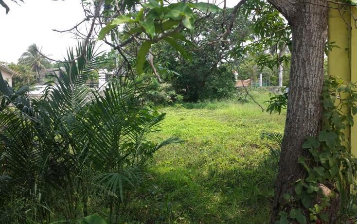 Foto de edificio en venta en  00, águila, tampico, tamaulipas, 1123391 No. 16