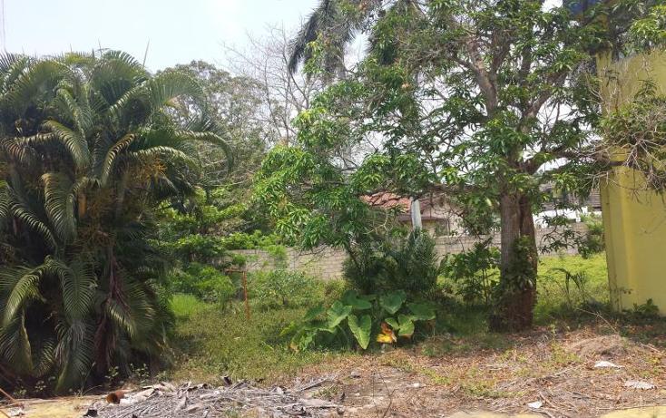 Foto de edificio en venta en  00, águila, tampico, tamaulipas, 1123391 No. 17