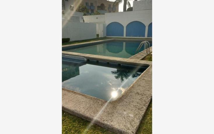 Foto de casa en venta en  00, ahuatlán tzompantle, cuernavaca, morelos, 1846200 No. 02