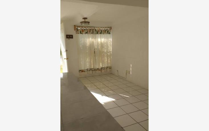 Foto de casa en venta en  00, ahuatlán tzompantle, cuernavaca, morelos, 1846200 No. 07