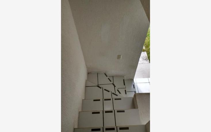 Foto de casa en venta en  00, ahuatlán tzompantle, cuernavaca, morelos, 1846200 No. 11