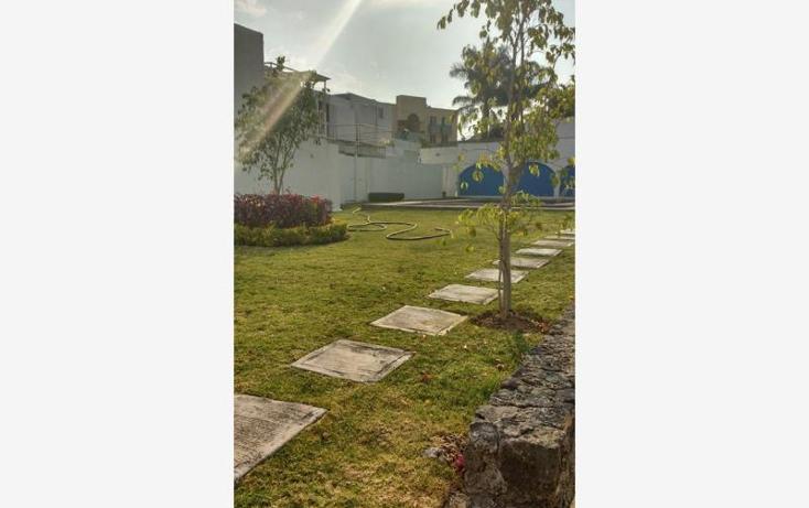 Foto de casa en venta en  00, ahuatlán tzompantle, cuernavaca, morelos, 1846200 No. 13
