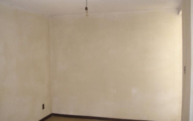 Foto de casa en venta en  00, alborada ii, tultitl?n, m?xico, 1996668 No. 02